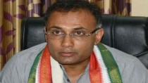 K Taka Bypolls Congress Predicts New Political Development After Elections 2982813.html