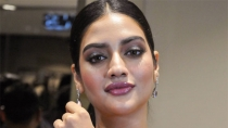 Actor Turned Tmc Mp Nusrat Jahan Admitted To Hospital 2979993.html