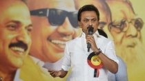 Dmk Will Waive All Cooperative Bank Loans Taken By Shgs Stalin 3219731.html