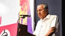 Pinarayi Vijayan Cautions Against Infiltration Of Extremist Outfits Like Sdip In Anti Caa Stir 3026620.html