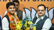 Day After Joining Bjp Eow Re Opens Forgery Case Against Scindia 3049557.html