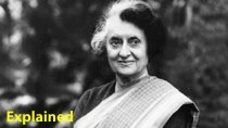Explained Why Was Emergency Imposed In June 1975 Was Indira Gandhi Trying To Cover Her Mistakes 3110296.html