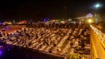 Bjp To Celebrate Ram Temple S Bhumi Pujan By Lighting Diyas 3129225.html