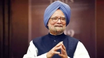 Manmohan Singh Recovers From Covid 19 Discharged From Aiims 3251797.html