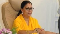 Rajasthan Vasundhara Raje Supporters Form New Outfit 3200014.html