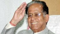 Political And Social Guardian Assam Remembers Tarun Gogoi 3180419.html