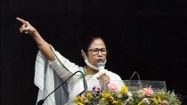 Fate Worse Than Trump Awaits Mamata Banerjee Attacks Pm Modi 3221433.html