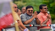 Tamil Nadu Polls Movable Assets Of Ops Dhinakaran Go Up 3230944.html
