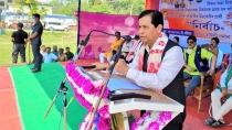 Will Return To Power In More Seats In Assam Sonowal 3241722.html
