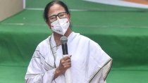 Ready To Provide Land Support For Manufacturing Covid 19 Vaccines Mamata Tells Pm Modi 3258386.html