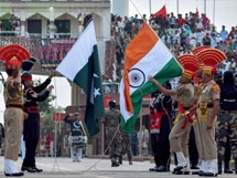 72nd Independence Day Celebration In India