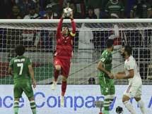 AFC Asian Cup 2019 Photos