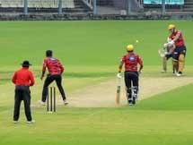 Indian Premier League (IPL) 2019 Photos