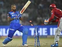 Indian Premier League (IPL) 2019 Photos