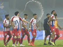Indian Super League 2019-20 Photos