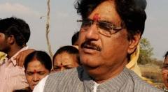 Gopinath Munde: BJP's man in Maharashtra who built bridges with others (Obituary)