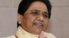 A week of slurs on a 'behenji', a 'beti': Politics touches a new low in UP