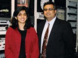 Muzzamil Islamic Tv Head Beheads Wife In New York