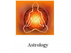 Astrologers Predicts Post Poll Catastrophe