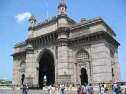 Bjp Mla Seeks Re Naming Gateway India Bharat Dwar