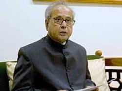 Accidents Are Accidents Cant Be Presumed Pranab