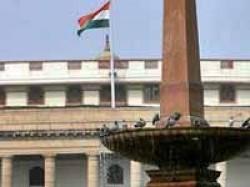 Govt To Pass Nuclear Bill Lok Sabha
