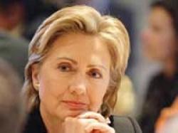 India Nuclear Liability Clinton Krishna Suppliers