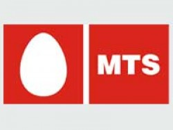 Mts Offers Special Offers For Migrating Customers Aid