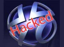 Sony confirms PlayStation Network & Qriocity hacking