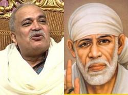 Similarity Between Sai Baba Godman Nirmal Baba