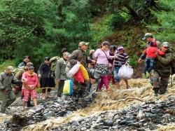 Uttarakhand Seeks Rs 15 Crore For Disaster Hit Schools
