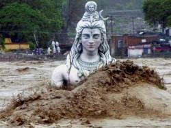 Hundreds Of Bodies Still Lying In Kedarnath Valley Bjp