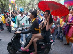 Shocking Side Of Homosexuality Gays Lesbians Given Electric Shocks As Cure China