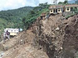 Uttarakhand Disaster Lessons Not Learnt Pain Lingers