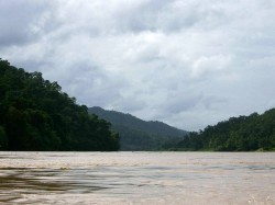 After Doklam Standoff China Has No Plans Share River Data W