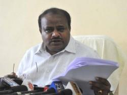Jd S Plan Thwart Mla Poaching Send Them A Resort Kerala