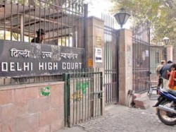 Hc Dismisses Pil Of Aap Mla On Installation Of Mobile Towers