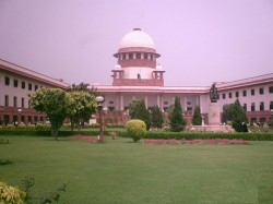 Judges Appointments Remedy Cant Be Worse Than The Disease