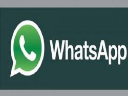 Whatsapp Equipped Smartphones To Catch Corrupt Policemen