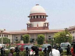 Bhim Singh Welcomes Sc Verdict On Release Of Undertrials