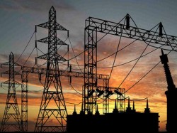 Changing India Racing Towards 100 Per Cent Electrification