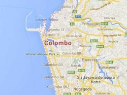 European Union Defends Lifting Sanctions On Sri Lankan Rebel