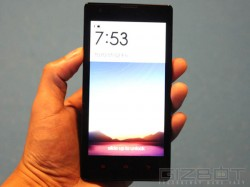China S Xiaomi To Take Up Its Phones Security Issue