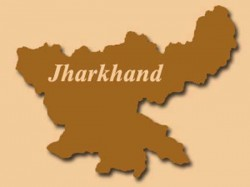 Jharkhand Polls Voters Defy Maoist Boycott Call Cast Ballot