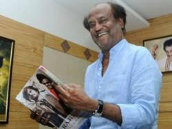 Soon Documentary On Fandom Tamil Superstar Rajinikanth