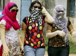 Haryana Hindu Mahasabha Wants No Jeans Mobiles Phones Schools