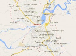 Security Personnel Wounded In Grenade Attack In Pulwama