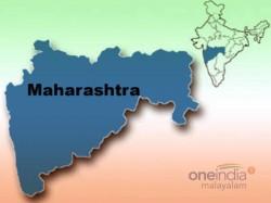 Maha Guv Heckling Probe Panel To Hold First Meet Tomorrow