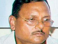 Noida Chief Engineer Yadav Singh Grabbed 320 Plots Worth Rs 750 Cr