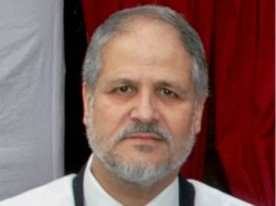 Need For Social Awareness To Stop Crime Against Women Najeeb Jung